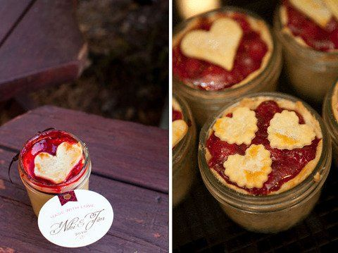 DIY-pie-jar