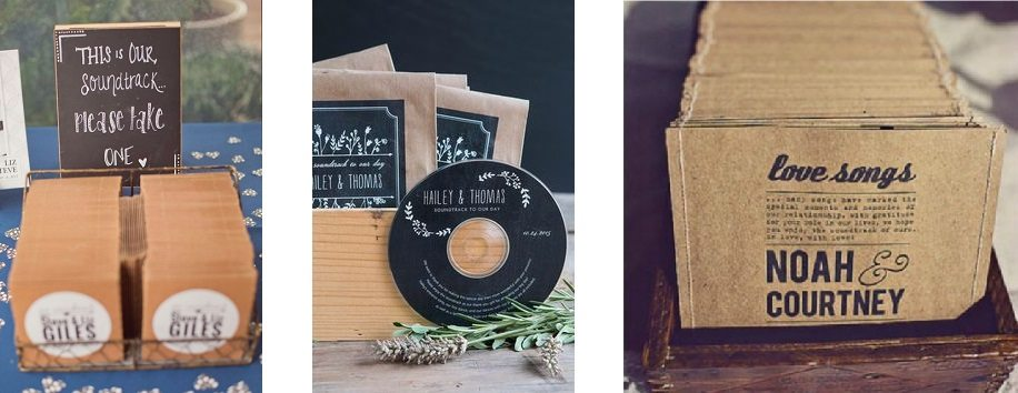 DIY-wedding-soundtrack-2