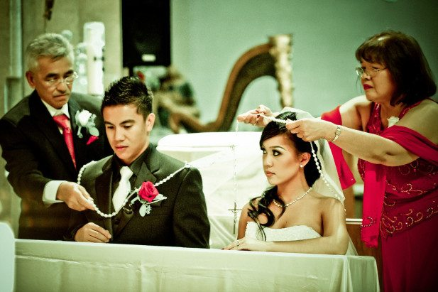 Dating customs in latin america