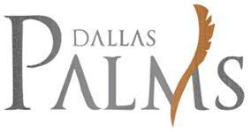 Dallas Palms Venue